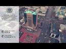 В Акмолинской области состоится общереспубликанская акция Народный юрист