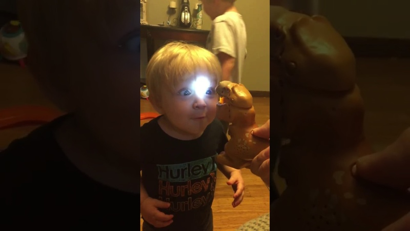 Cutest Baby Faces. Funny Toddler Kason Video. Cute kids.