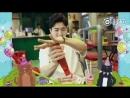 P.P.S: Beloved Enemy Guardian. Гао Мин - День рождения только раз в году