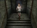 [PS2] Silent Hill 3 [Easy-Easy] - 06. Строительный дом