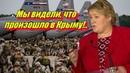 Норвегия призвала Европу бросить все силы для устрашения России