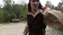 Пираты Карибского моря 5 водка или смерть