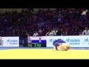 Командный чемпионат Европы по дзюдо