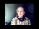 Live: Дарья Домбровская