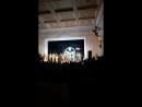 Лилия Орлова - Live