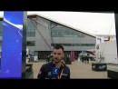 SMP Racing Live - 6h Silverstone 5