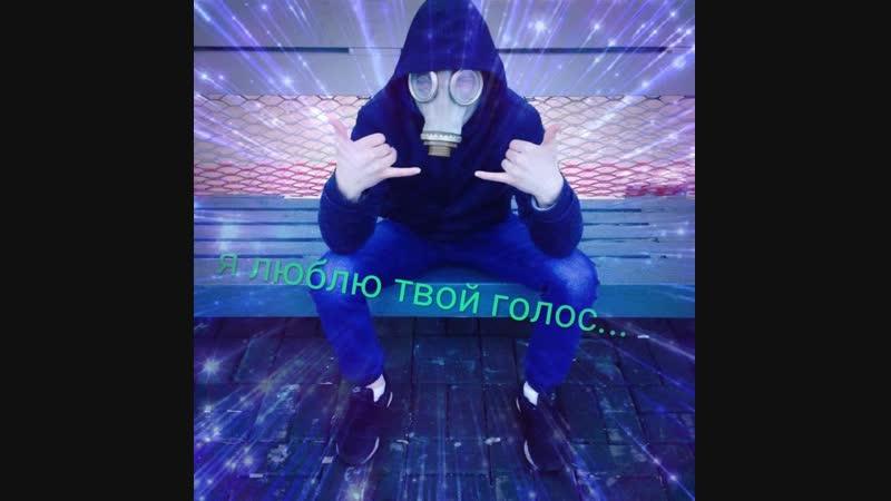 Video_2018_12_15_08_59_46_ПП.mp4