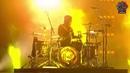 Twenty one pilots - Lollapalooza Chile 2019 (Full Show)