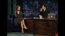 Keira Knightley Controversy with Jimmy Fallon
