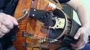 Northern Ballad Hurdy Gurdy Organ Dron Drum