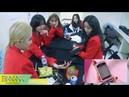 [EXID(이엑스아이디)] '알러뷰' M/V Reaction 영상 ('I LOVE YOU' M/V Reaction Video)