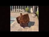 Indian Kanye & Lil Pump