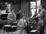 Glenn Miller Orchestra Chattanooga Choo-Choo