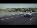 ŠKODA KODIAQ Выбор режима настройки шасси Driving Mode Selection