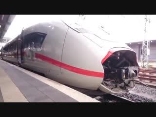 Самые скоростные поезда - vk.com/brain.journal