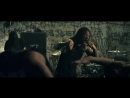 As I Lay Dying A Greater Foundation OFFICIAL VIDEO