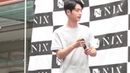 《Yes現場 全長無剪》徐康俊出席粉絲簽名會
