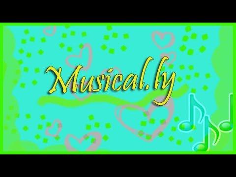 Популярные русские песни Musical.ly4Музыка для видеоблоггеров