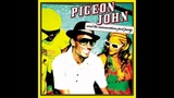 Pigeon John - Brand New Day