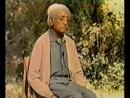 Krishnamurti - On the nature of Lovetorrents