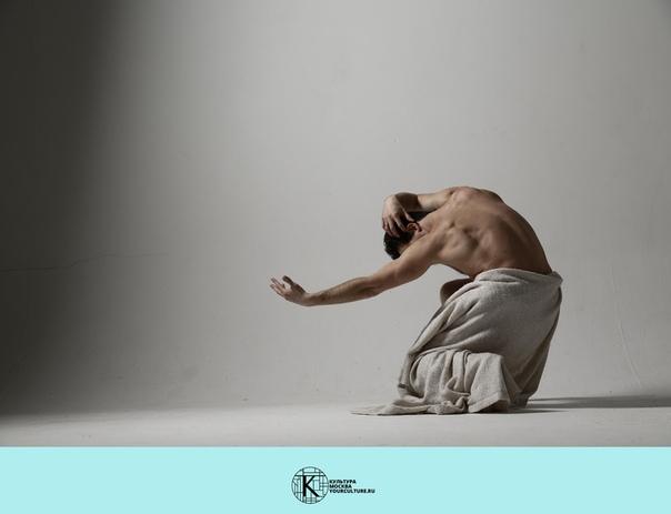Вечер современной хореографии «Генезис» / «Genesis»