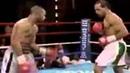 Рой Джонс Лучшие нокауты, Roy Jones The best knockouts.ахахх