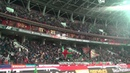 UnitedSouth | Обзор поддержки на матче Локомотив-Урал 1:2 (15 тур. 23 ноября 18/19)