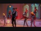 Kasam Paida Karne Wale Ki Title Song - Mithun Chakraborty - Bappi Lahiri - Best