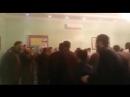 Мощный зикр Висх и Анди у Хамхоевых 7 ночь 234 X 426 mp4