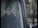 Sherlock BBC - Ну почему