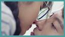 """《班长""""殿下"""" """"Your Highness"""" Class Monitor》年年和梓晨超甜MV 片尾曲【遇见你的我好幸运】OST"""