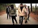 Amazing Dubstep Dance | The Walking Dead