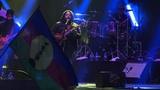 Live de Stephen Marley au Reggae Sun Ska Festival 18
