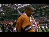 Sheffield United - wolves. play-off final 2003
