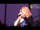 Lara Fabian - I Will Love Again - Paris (16.06.2018)
