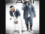 Тимати feat. L'One - AMG (DANIEL ONYX Edit)