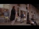 Trudnaya mishen` 1993 BDRip by Dalemake Жан Клод Ван Дам В Фильме Трудная Мишень Режисёрская Версия