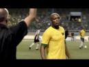 Андерсон Силва Сборная Бразилии по футболу