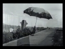 Арт Хаус по китайски Миграция г на Мацуяма из аэропорта Соншань Играет Городской оркестр Тайбэя Тайвань Композитор Ю