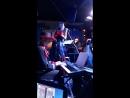 шоу-группа Мадрид - Любочка (Маша и Медведи cover)