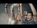 Avicii - I'll Be Gone (ft. Jocke Berg) M/V