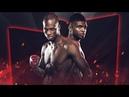 Bellator 216 Weigh-Ins | Bellator MMA