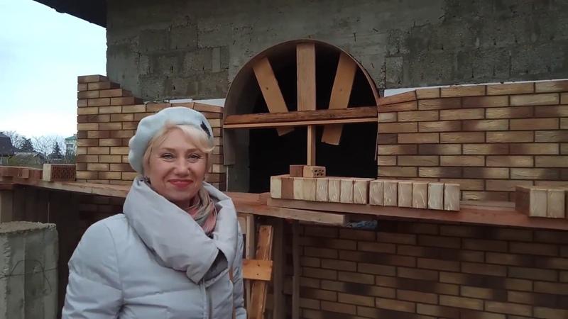 Новый Метр: Ремонт квартир, строительство домов в Анапе