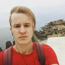 Саша Суханов фото #4