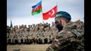 Турция поможет Азербайджану решить карабахский вопрос. Новости Закавказья