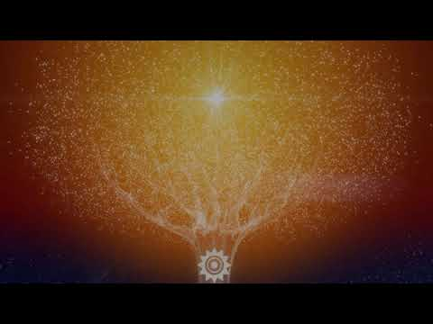 Meditation Music   Brahma Kumaris