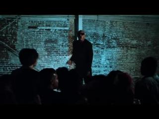ONYX feat. DJ Nelson - Black Rock