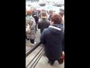 встреча негодующих ZHEлезногорцев с чиновниками и местными и краевыми СМИ 3
