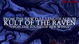 NATTRAVNEN (International) - Upon The Sound Of Her Wings (Dark Death Metal)
