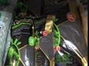 Субстрат премиум класса Ista для аквариумных растений креветок